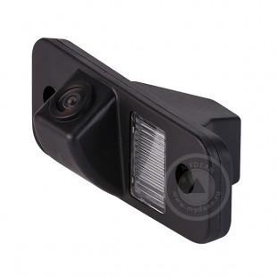 Камера заднего вида MyDean VCM-300C