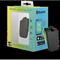 Спикерфон Parrot Minikit Neo 2 HD