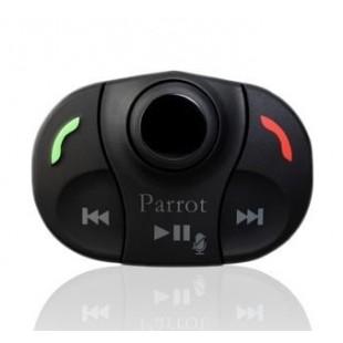Комплект громкой связи с возможностью прослушивания музыки Parrot MKi9000