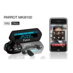 Комплект громкой связи Parrot MKi9100