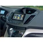 Автомагнитола Parrot ASTEROID Smart для FORD Kuga II