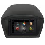 Автомагнитола Parrot ASTEROID Smart для HYUNDAI ix35 Comfort 2010-2014