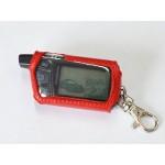 Чехол DXL 1870i/2500 red