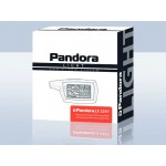 Pandora LX 3297